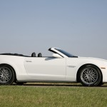 2011-hpe600-supercharged-camaro-convertible (5)