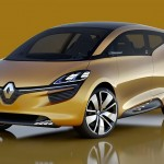 2011-renault-r-space-concept (1)