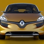 2011-renault-r-space-concept (2)