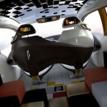 2011-renault-r-space-concept (3)