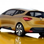 2011-renault-r-space-concept (4)