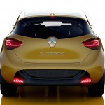 2011-renault-r-space-concept (5)