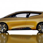 2011-renault-r-space-concept (6)