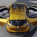 2011-renault-r-space-concept (7)