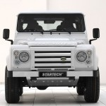 2011-startech-land-rover-defender-90-yachting-edition (1)