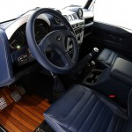 2011-startech-land-rover-defender-90-yachting-edition (2)