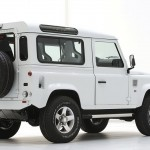 2011-startech-land-rover-defender-90-yachting-edition (3)