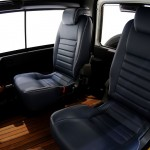 2011-startech-land-rover-defender-90-yachting-edition (4)