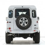 2011-startech-land-rover-defender-90-yachting-edition (5)