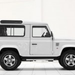 2011-startech-land-rover-defender-90-yachting-edition (6)
