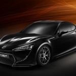 2011 toyota ft 86 ii concept 150x150 Toyota 2011 FT 86 II Concept Car to Hit the Road Soon
