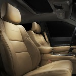 2011_dodge_durango_citadel_black_tan (2)