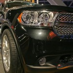 2011_dodge_durango_citadel_black_tan (3)