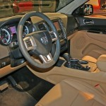 2011_dodge_durango_citadel_black_tan (5)