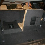 2011_dodge_durango_citadel_black_tan (7)