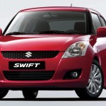 2011_suzuki_swift (1)