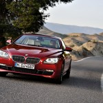 2012-BMW-6-Series-Coupe (10)