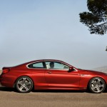 2012-BMW-6-Series-Coupe (11)