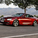 2012-BMW-6-Series-Coupe (13)