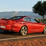 2012-BMW-6-Series-Coupe (14)