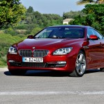2012-BMW-6-Series-Coupe (15)