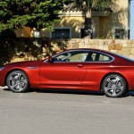 2012-BMW-6-Series-Coupe (16)