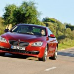 2012-BMW-6-Series-Coupe (17)