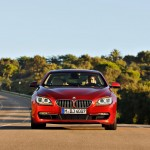 2012-BMW-6-Series-Coupe (18)