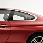 2012-BMW-6-Series-Coupe (22)