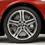 2012-BMW-6-Series-Coupe (23)