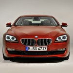 2012-BMW-6-Series-Coupe (24)