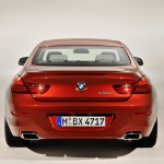 2012-BMW-6-Series-Coupe (25)
