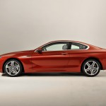 2012-BMW-6-Series-Coupe (26)