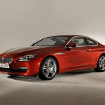 2012-BMW-6-Series-Coupe (27)