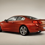 2012-BMW-6-Series-Coupe (28)