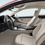 2012-BMW-6-Series-Coupe (29)