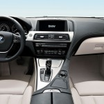 2012-BMW-6-Series-Coupe (31)