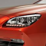 2012-BMW-6-Series-Coupe (36)