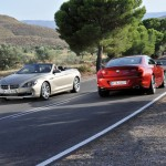 2012-BMW-6-Series-Coupe (38)