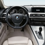 2012-BMW-6-Series-Coupe (4)