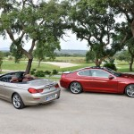 2012-BMW-6-Series-Coupe (40)
