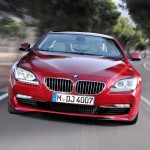 2012-BMW-6-Series-Coupe (8)