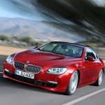 2012-BMW-6-Series-Coupe (9)