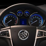 2012 Buick Regal eAssist (2)