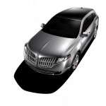 2012 Lincoln MKT Town Car Livery and Limousine Car (12)