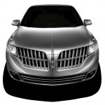2012 Lincoln MKT Town Car Livery and Limousine Car (14)