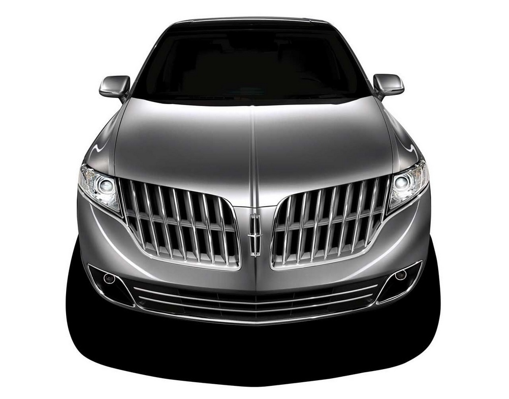 2012 Lincoln MKT Town Car Livery and Limousine Car 14 2012 Lincoln MKT Town Car Livery and Limousine Car Models