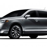 2012 Lincoln MKT Town Car Livery and Limousine Car (15)