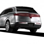 2012 Lincoln MKT Town Car Livery and Limousine Car (17)