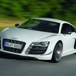 2012 audi r8 gt 150x150 2012 Audi R8 GT Vehicle Price Announced
